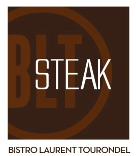 BLT-STEAK_logotwitter