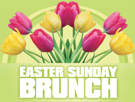 easter-sunday-brunch